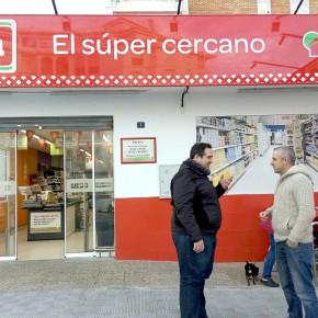 """Cs Punta Umbría defiende """"una mayor presencia policial en El Portil"""""""