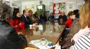 28-03-17 Reunión Cs Santa Lucía (1)