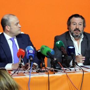 Ciudadanos se opone al traslado del laboratorio ganadero de Aracena a Sevilla