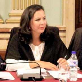 El Grupo Municipal de Cs lleva al Pleno la bonificación de las plusvalías por herencia