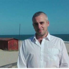 Ciudadanos Punta Umbría denuncia la tardanza del Ayuntamiento para aprobar un Plan de emergencia sobre la prevención ante terremotos y tsunamis