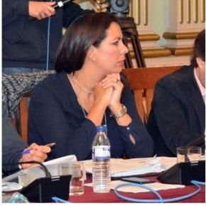 Se aprueba el apoyo que Cs pide para las personas con dislexia en el ayuntamiento de Huelva