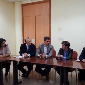 """Sergio Romero: """"La Ley de Emprendimiento es una ley naranja que le facilitará el trabajo a los emprendedores"""""""