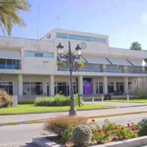 Ciudadanos (Cs) Isla Cristina exige a la alcaldesa que facilite la información demandada por el Consejo de Transparencia de Andalucía