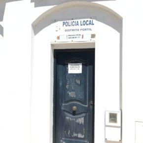 """Ciudadanos (Cs) denuncia """"la falta de seguridad policial"""" en la costa onubense y pide al Ayuntamiento """"un mayor refuerzo"""""""