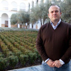 Ciudadanos (Cs) exige explicaciones en el Parlamento ante la grave situación de los regantes del Condado de Huelva