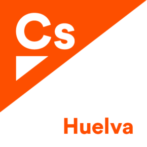 Ciudadanos (Cs) Huelva constituye su nueva junta directiva en la agrupación de Lepe