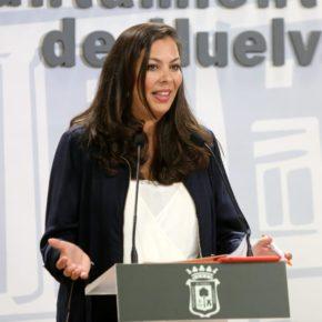 Ciudadanos (Cs) preguntará por la afectación de ADIF para el Museo del Ferrocarril e interpelará por los puestos vacíos del Nuevo Mercado del Carmen