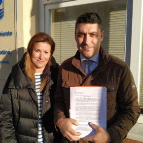 Cs Isla Cristina exige la redacción de un nuevo PGOU que se ajuste a la legalidad