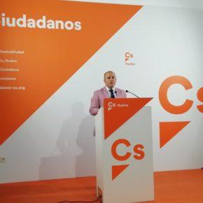 """Díaz: """"Huelva es la segunda provincia en inversión por habitante en los presupuestos del nuevo Gobierno"""""""