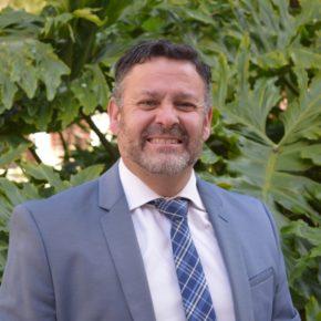 Cs Lepe exige explicaciones al alcalde por una obra privada sobre las dunas de La Antilla con personal del Ayuntamiento