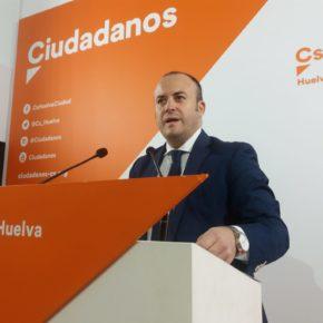 """Díaz: """"El Gobierno del cambio sustituye parálisis y opacidad por transparencia y obras en la gestión del canon del agua"""""""