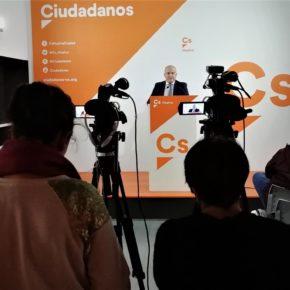 """Díaz: """"No toleraremos que el futuro Gobierno de España otorgue privilegios a unos territorios frente a otros, ni que discrimine a Andalucía"""""""