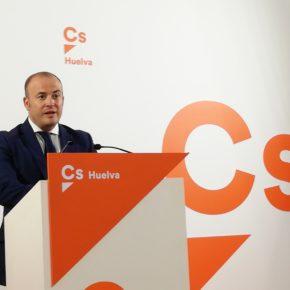 """Díaz: """"El PSOE debería pedir disculpas a los ciudadanos por crear confusión con noticias falsas"""""""