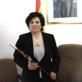 """Ciudadanos denuncia el """"aislamiento"""" al que las compañías telefónicas tienen sometido Cumbres de San Bartolomé"""