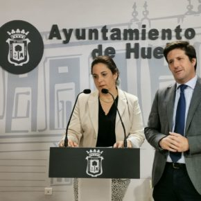 Ciudadanos exigirá en una moción en el pleno que el Ayuntamiento se sume al Pacto de la Dependencia