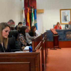 """Ponce: """"Hemos sabido plasmar la necesidad de apoyo a nuestro sector agrario y aglutinar voluntades para avanzar en la solución"""""""