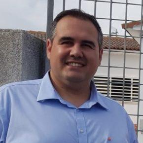 Ciudadanos propone la bonificación de las tasas de ocupación de la vía pública y del IBI para los comercios de Punta Umbría