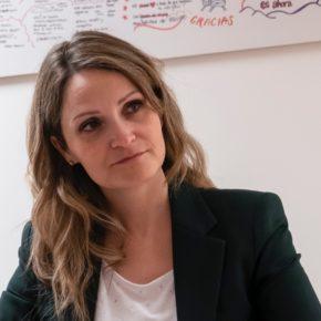 """Ciudadanos insta a la Diputación a """"empezar ya a trabajar en una estrategia para la reactivación del sector turístico de Huelva"""""""