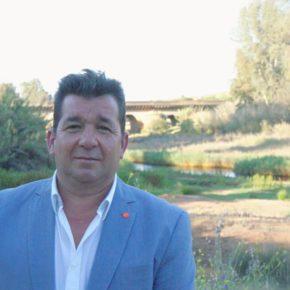 Cs Niebla propone que el Ayuntamiento destine parte del presupuesto del Festival de Teatro a reactivar la hostelería local