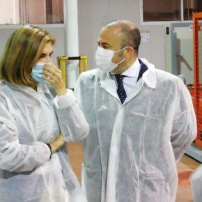 Ciudadanos asegura que el Plan AIRE es una herramienta útil para amortiguar la caída del empleo en Huelva