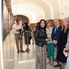 Ciudadanos celebra el reconocimiento del fandango de Huelva como Bien de Interés Cultural