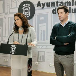 Cs lamenta que el Ayuntamiento de Huelva impida a los técnicos colaborar para que las familias reciban la tarjeta monedero